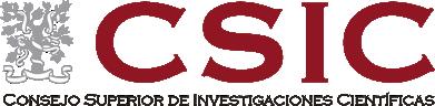 Certificación CSIC