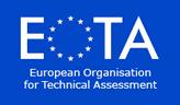 Certificación EOTA